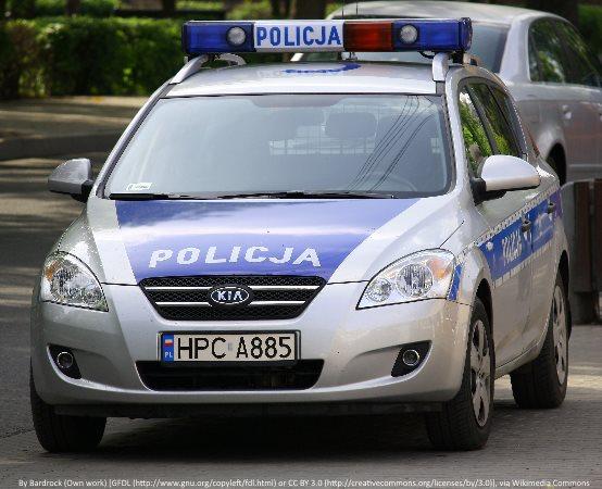 Policja Nowy Sącz: Ogólnopolski Turniej BRD i Motoryzacyjny – zgłoszenia, terminy, dokumenty