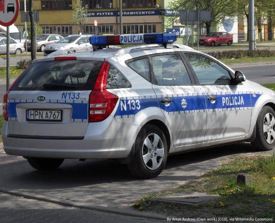 """Policja Nowy Sącz: Sądecka Policja podsumowuje """"Bezpieczne wakacje 2019"""""""