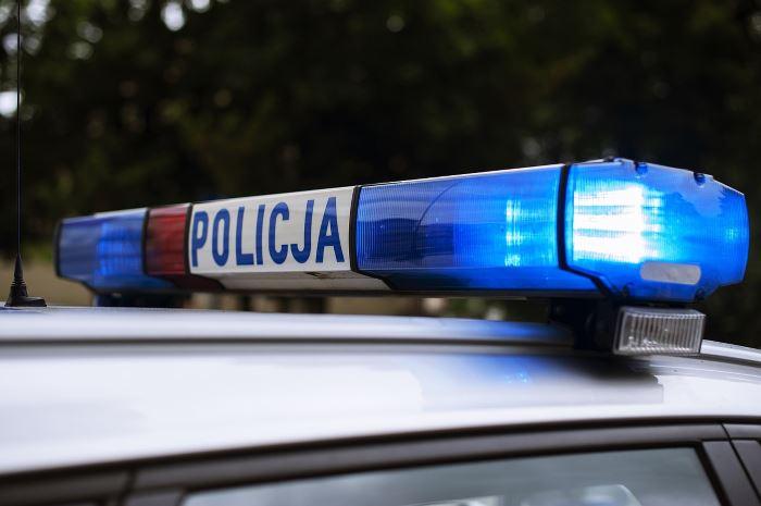 """Policja Nowy Sącz: """"95 litrów krwi na 95-lecie Policji kobiecej"""". 1 lipca włącz się w akcję krwiodawstwa"""