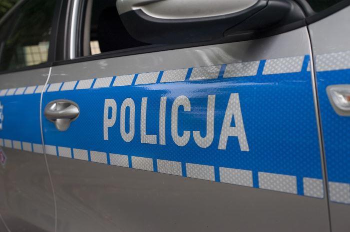 Policja Nowy Sącz: Już blisko 3 tys. kierujących straciło prawo jazdy za przekroczenie prędkości o ponad 50 km/h na obszarze zabudowanym