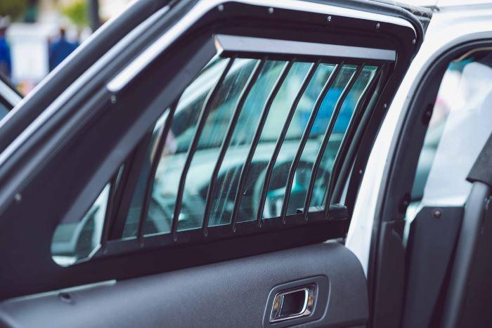 """Policja Nowy Sącz: Ruszyły policyjne akcje """"Bezpieczne wyjazdy"""" i """"Bezpieczne wakacje 2021"""""""