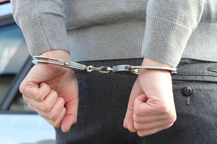 Policja Nowy Sącz: Podsumowanie wielkanocnego weekendu na Sądecczyźnie