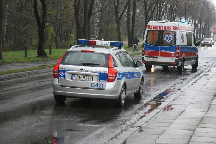 """Policja Nowy Sącz: Piątkowy przepis drogowy odc. 56 – """"Uprawnienia do kierowania rowerem"""""""