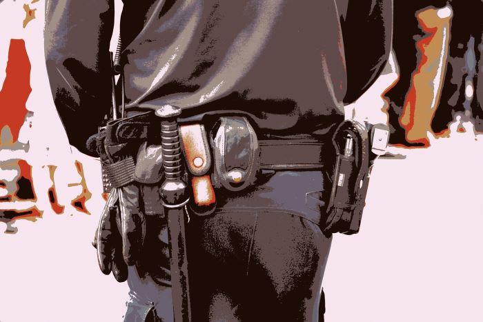 Policja Nowy Sącz: Piątkowy przepis drogowy - dziś o podniesieniu limitu prędkości do wyższego niż 50 km//h w obszarze zabudowanym