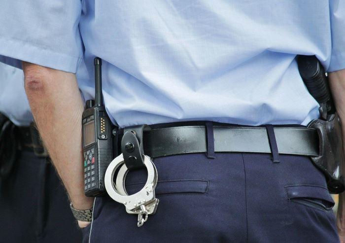 Policja Nowy Sącz: Wpadli z narkotykami podczas kontroli drogowych